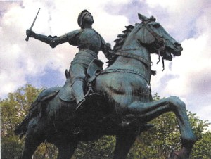 JOAN OF ARC. WITH SWORD. 600 DPI 001